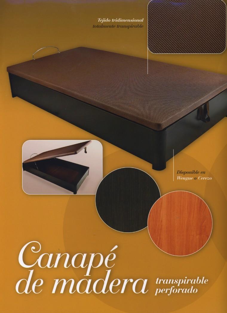 Ofertas de colchones y canapes stunning pikolin oferta - Ofertas en canapes ...